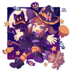 Steam Community :: A Hat in Time Fallout New Vegas, Fallout 3, Time Icon, Ghost Cat, A Hat In Time, Little Games, Star Citizen, Cute Hats, My Hero Academia Manga