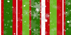 Image result for christmas graphic backgrounds