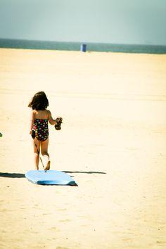 SARA NELL Mens Swim Trunks Graphic Cartoon Summer Surfing Beach Board Shorts Swimwear