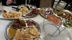 PappaRich, Restaurants, Parramatta, NSW, 2150 - TrueLocal
