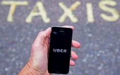 #Khan could be in breach of equality rules as #UBER fights #ban...