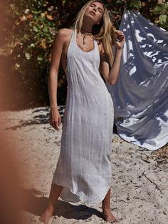 156ce8881d815 Indah Clothing  Tamri Dress Silver Crocodile