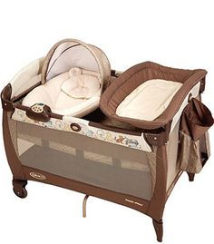 nursery in master bedroom on pinterest cribs bassinet and nurseries