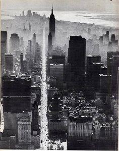 42nd Street / 1940's