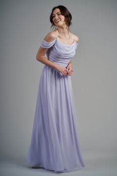 Jasmine Bridal is home to 8 separate designer wedding labels as well as two of our own line. Jasmine is the go to choice for wedding and special event dresses. Jasmine Bridesmaids Dresses, Long Bridesmaid Dresses, Prom Dresses, Jasmine Bridal, Jasmine Dress, Bridal Party Dresses, Event Dresses, Wedding Dresses, Chiffon Fabric