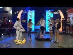 Hanna Montalvo - YouTube ¡Suscribete Ah Mi Canal! :D