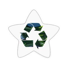 We adore Recycle Champion Green Environment Star Sticker Chic Wedding, Wedding Engagement, Wedding Gifts, Wedding Day, Green Environment, Rare Images, Star Stickers, Wedding Stickers, Teen Birthday