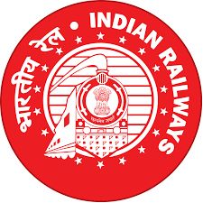 wcr 147 vacancy WCR Recruitment 2015 - West Central Railway has been released a notification for 147 Posts of Jansadharan Ticket Booking Sevak www.wcr.indianrailways.gov.in