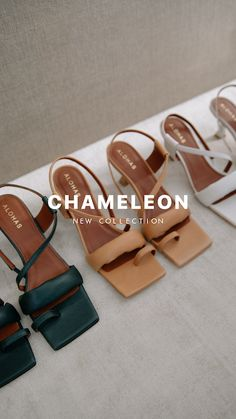 Cute Shoes, Me Too Shoes, Shoes Stand, Spring Sandals, Minimalist Wardrobe, Early Bird, Crazy Shoes, Pumps, Heels