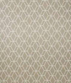 Pindler & Pindler Allegro Platinum - $55.05 | onlinefabricstore.net