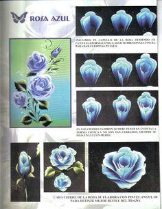 Pinceladas Vol. 2 - Milena Vargas - Picasa Web Albums