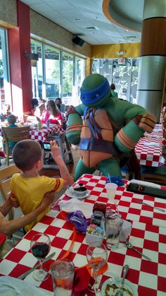 {Special Needs Travel Review} Nickelodeon Resort + family travel tips for Orlando