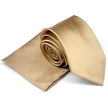 Gogett-hers     Tag a friend who would love this! Gogett-hers    Gogett-hers Get it here ---> http://www.gogett-hers.com/products/solid-neckties-handkerchiefs-8cm-business-tie-set-for-men-handkerchief-mens-necktie-pocket-square-polyester-ties-accessory/