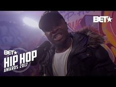 Compared to Big Shaq? Charlie Sloth, Bet Hip Hop Awards, Critic, Rap, Hot Guys, Fire, American, Youtube, Fictional Characters
