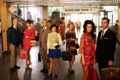 The 30 Best 'Mad Men' Episodes Pictures | Rolling Stone