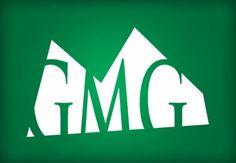 Green Mountain Pellet Grills http://www.greenmountaingrills.com