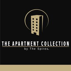 "Introducing ""The Apartment Collection - By The Spires"", your one-stop-shop for all your serviced apartment requirements"