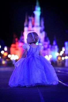 The holidays at Disneyland are here! Are you ready to attend Disneyland at one of the most festive times of the year?