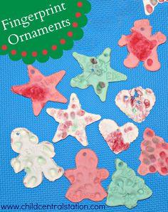 fingerprint ornaments 8