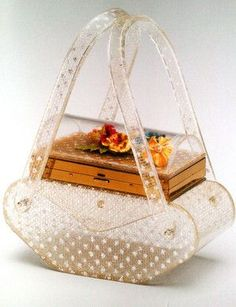 7589f243ffba Blog - Quirky Finds - Always in Love with Vintage- Shop Vintage Purses