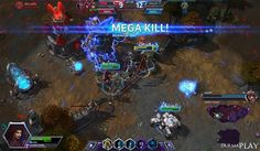 https://www.durmaplay.com/oyun/heroes-of-the-storm/resim-galerisi Heroes of The Storm