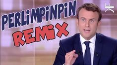 PERLIMPINPIN POWDER (REMIX) - YouTube