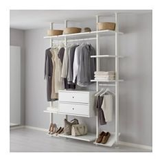 Inspirational ELVARLI Elemente wei IKEA