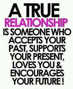 http://wanelo.com/p/3592391/how-to-get-your-ex-back-new-the-magic-of-making-up-course - Relationship