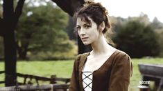 It's Not a Romance: An Outlander Primer