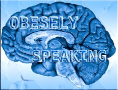 """Obesely Speaking"" is a great blog on Psychology Today about the brain and compulsive eating.   http://www.psychologytoday.com/blog/obesely-speaking"