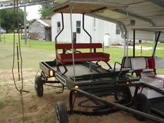 1000 images about horses and wagons on pinterest horses - Fayetteville craigslist farm and garden ...