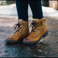 ff96ae5b7bc 13 Best UGG images in 2019 | Uggs, Shoes, UGG australia