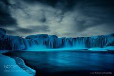 Midnight by GiorgosThalassinos via http://ift.tt/2gGj6HF