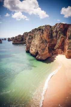 Portugal has some of the finest beaches in the world. Chris Ford Photography www.chrisford.com