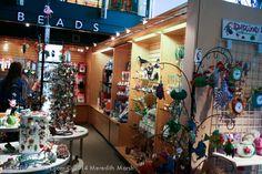 Gift Shop at Corning Meseum of Glass -  For More Like This Follow My Facebook Page https://www.facebook.com/JodysGuideToHomesInTheFingerLakesRegion/