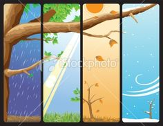 http://i.istockimg.com/file_thumbview_approve/10827764/2/stock-illustration-10827764-trees-in-different-four-seasons.jpg