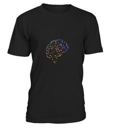 "# Robotics T-Shirt, AI Circuit Brain Sci-Fi Neuroscience Tee .  Special Offer, not available in shops      Comes in a variety of styles and colours      Buy yours now before it is too late!      Secured payment via Visa / Mastercard / Amex / PayPal      How to place an order            Choose the model from the drop-down menu      Click on ""Buy it now""      Choose the size and the quantity      Add your delivery address and bank details      And that's it!      Tags: Graphic design cool…"