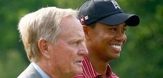 Jack Nicklaus' role in luring Tiger to The Honda Classic