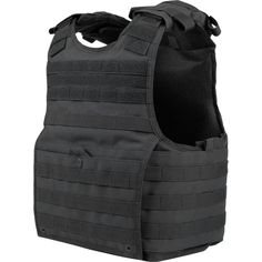 The Condor EXO Plate Carrier is designed to carry both soft armor and plates. It will accept SPEAR/BALC cut soft armor, front and back plates, and ballistic panels on the sides. The XPC also features Tactical Vest, Tactical Clothing, Airsoft Girls, Body Armor Plates, Chest Rig, Duty Gear, Tac Gear, Home Defense, Survival Gear