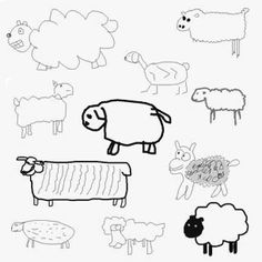 Google Image Result for http://teo.esuper.ro/wp-content/images/sheep.gif