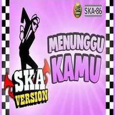 Image Result For Download Lagu Ska