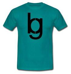 Wollt Ihr den bigi.blog unterstützen? Schaut Euch im bigishop auf Spreadshirt.ch um. Bei Fragen -> askbigiblog@gmail.com Mens Tops, T Shirt, Shopping, Fashion, Moda, Tee Shirt, Fashion Styles, T Shirts, Fashion Illustrations