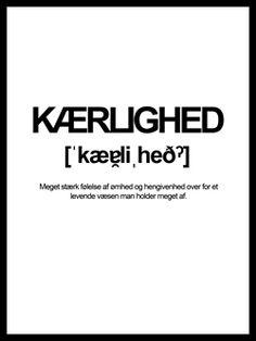 http://bylux.dk/shop/kaerlighed-263p.html