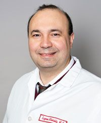 Lazaros Nikolaidis, MD, Attending Physician, Hospitalist Service. Specializes in Advanced Heart Failure and Transplant Cardiology; Cardiovascular Disease, American Board of Internal Medicine; Internal Medicine   http://www.fccc.edu/physicians/team/medicine/hospitalist/nikolaidis.html