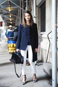 New_York_Fashion_Week-Street_Style-Fall_Winter-2015-Maria_Duenas_Jacobs-