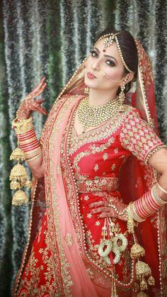 wedding portraits fateh singh photography 9501389996 best wedding photographers in chandigarh Indian Bride Photography Poses, Indian Bride Poses, Indian Wedding Poses, Indian Bridal Photos, Wedding Couple Poses Photography, Photography Portraits, Bridal Photography, Wedding Portraits, Fashion Photography