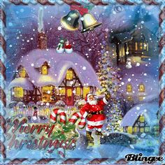 blingee graphics christmas | merry christmas 2u tags christmas 2u merry