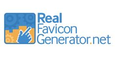 A question about favicon or RealFaviconGenerator? Favicon sizes for all retina and high res screens Web Design Tools, Blog Design, High Definition Pictures, App Icon, Free Graphics, Search Engine Optimization, Design Development, Digital Media