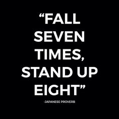 Sports Motivational Quotes 12 Best Motivational Quotes Images On Pinterest  Inspire Quotes .