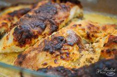 Poultry, Meat, Chicken, Recipes, Food, Backyard Chickens, Essen, Meals, Eten